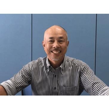 株式会社ジェイ・ビー・クラフト社長 荒木智
